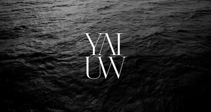 You And I Underwater Tour Dates