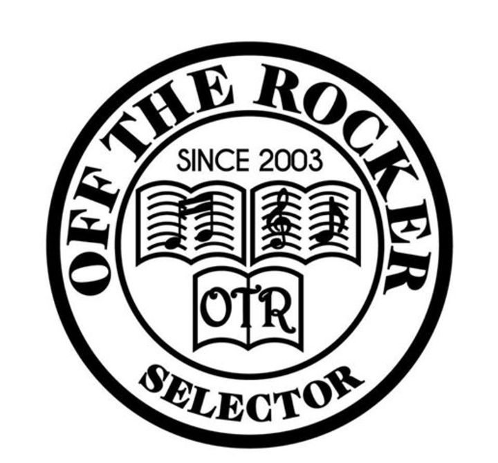 Off the Rocker Tour Dates