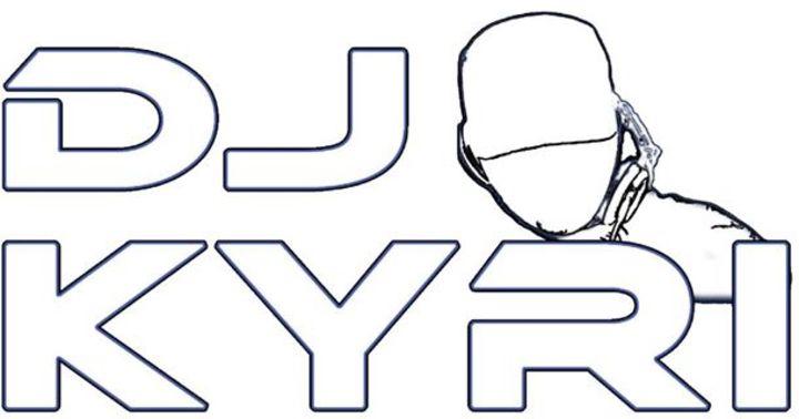 DJ Kyri Fanpage Tour Dates