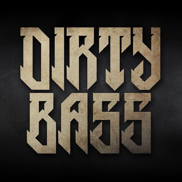 Dirty Bass Tour Dates