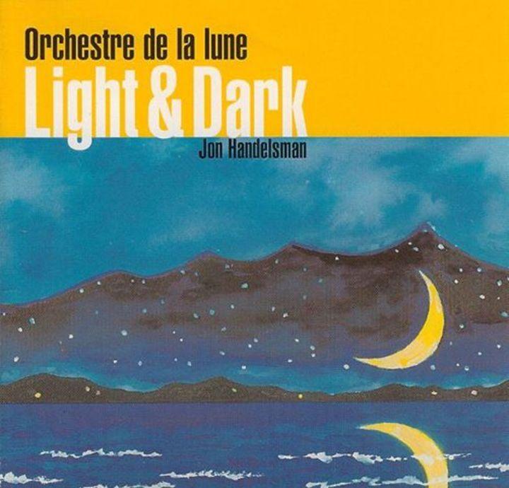 Orchestre de la Lune Tour Dates