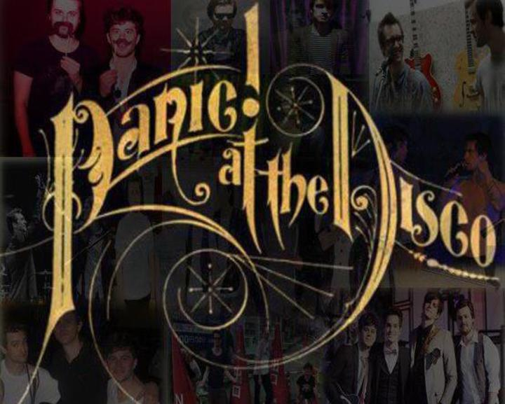 Panic! At The Disco Lovers Tour Dates