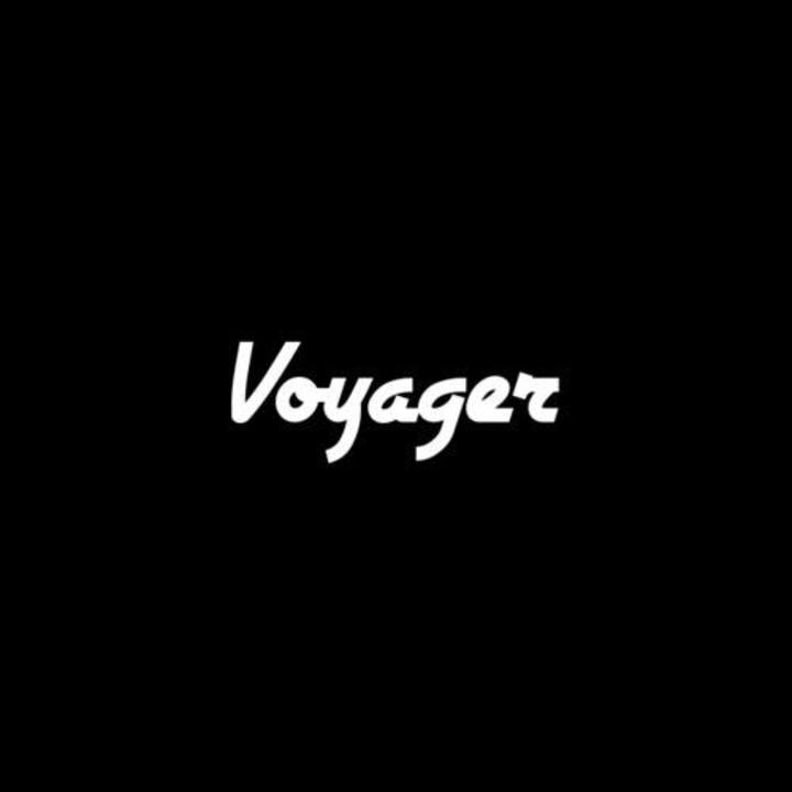Voyager Tour Dates
