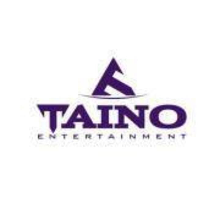 Taino Entertainment Tour Dates