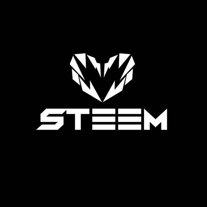 Steem Tour Dates