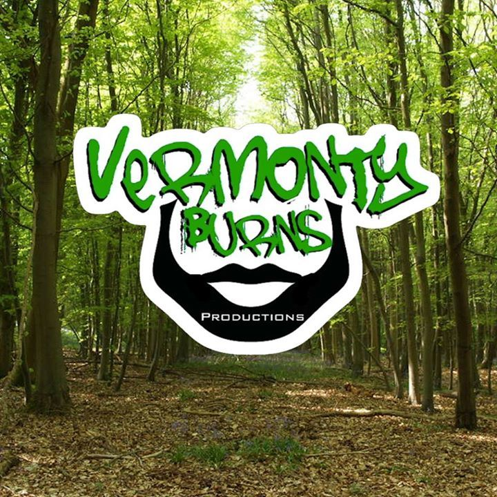 VerMonty Burns Productions Tour Dates