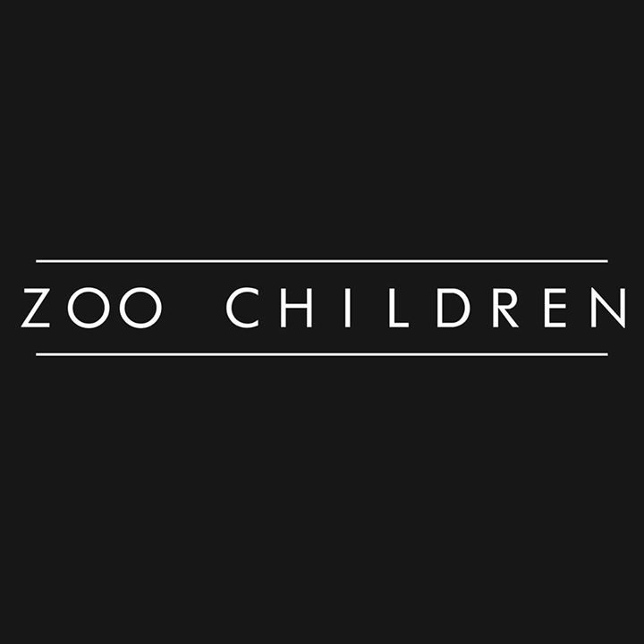 Zoo Children Tour Dates