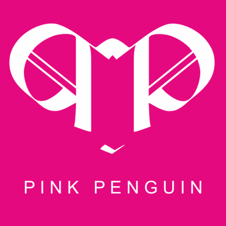 PINK PENGUIN Tour Dates