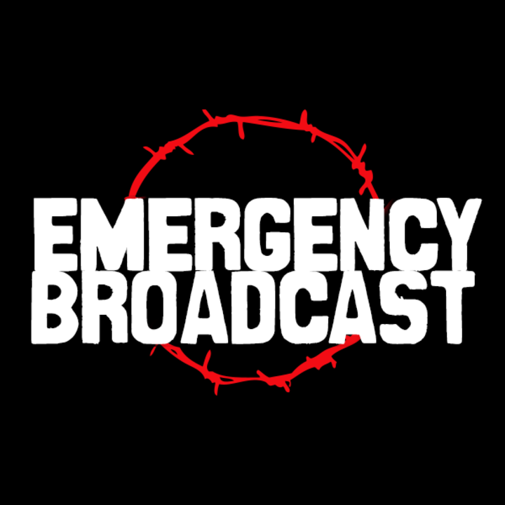 Emergency Broadcast Tour Dates