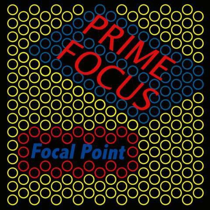 Prime Focus Tour Dates