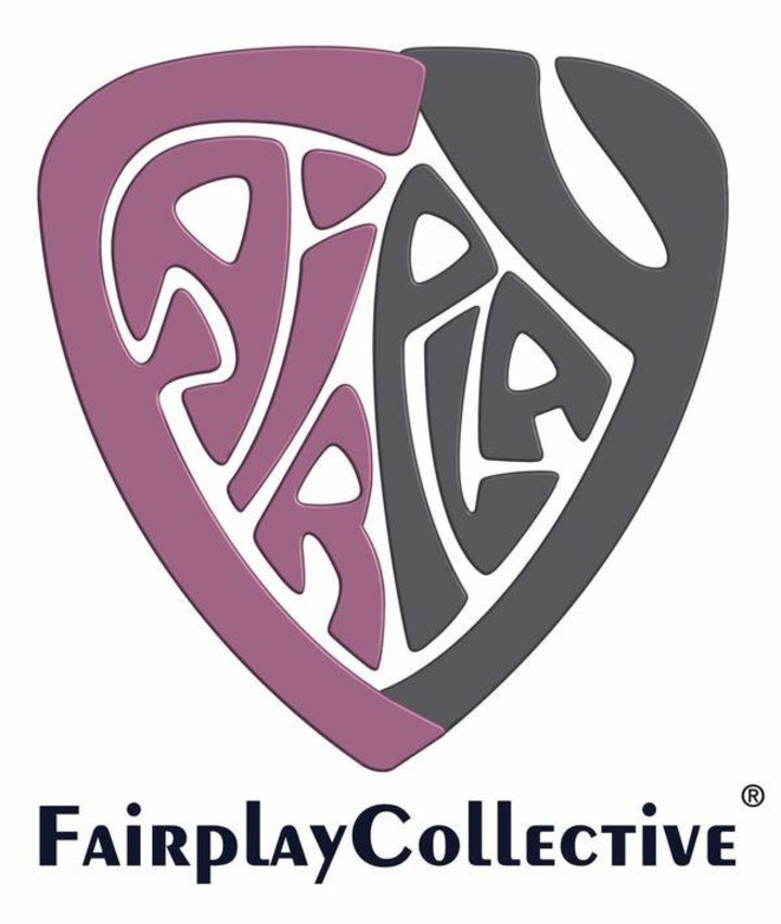 Fairplay Collective Tour Dates