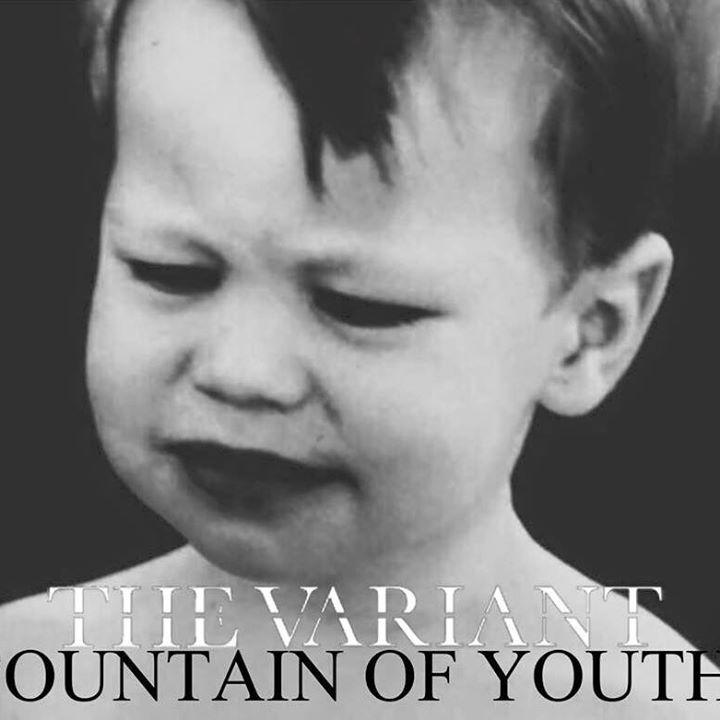 the Variant Tour Dates