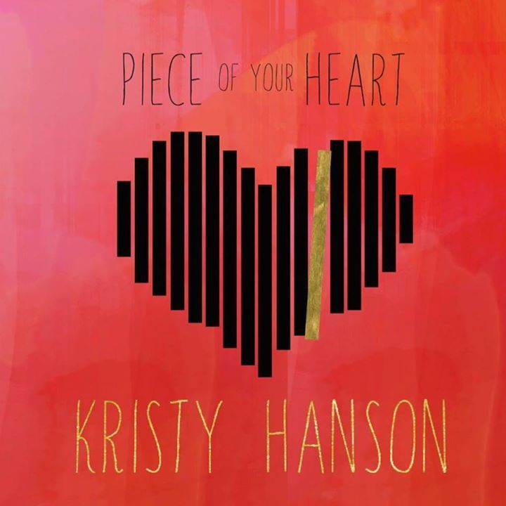 Kristy Hanson Tour Dates