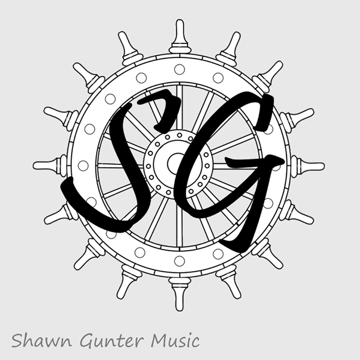 Shawn Gunter Music Tour Dates