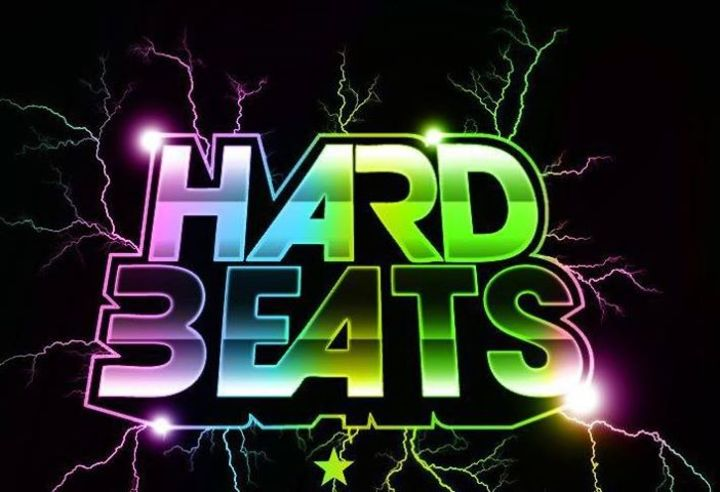 HARD BEATS Tour Dates