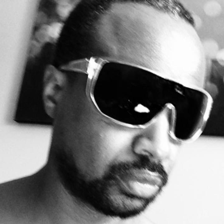 DJ Majey Tour Dates