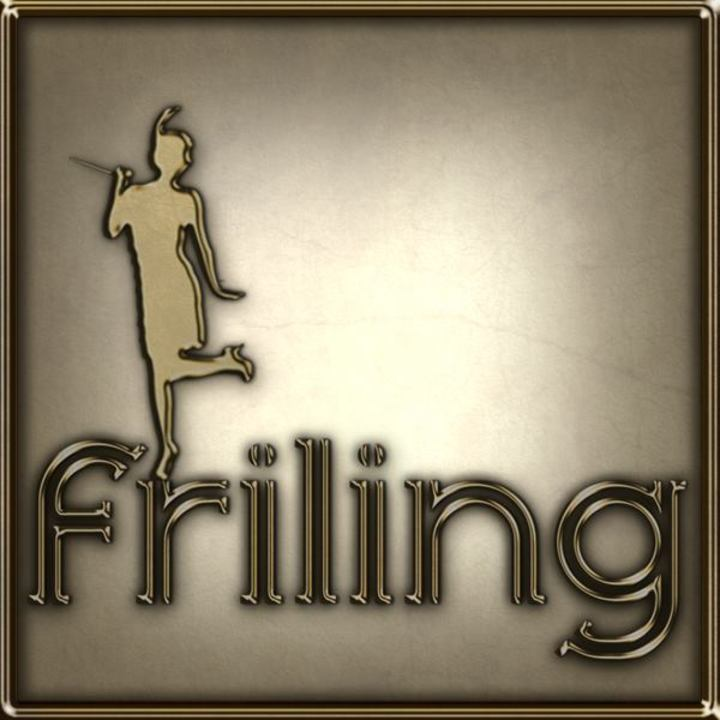 Friling Tour Dates
