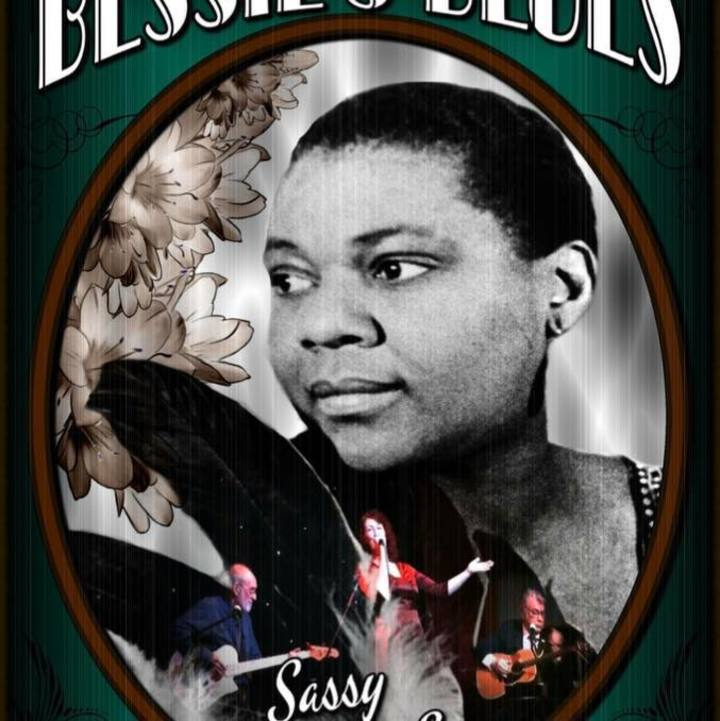 Bessie's Blues Tour Dates