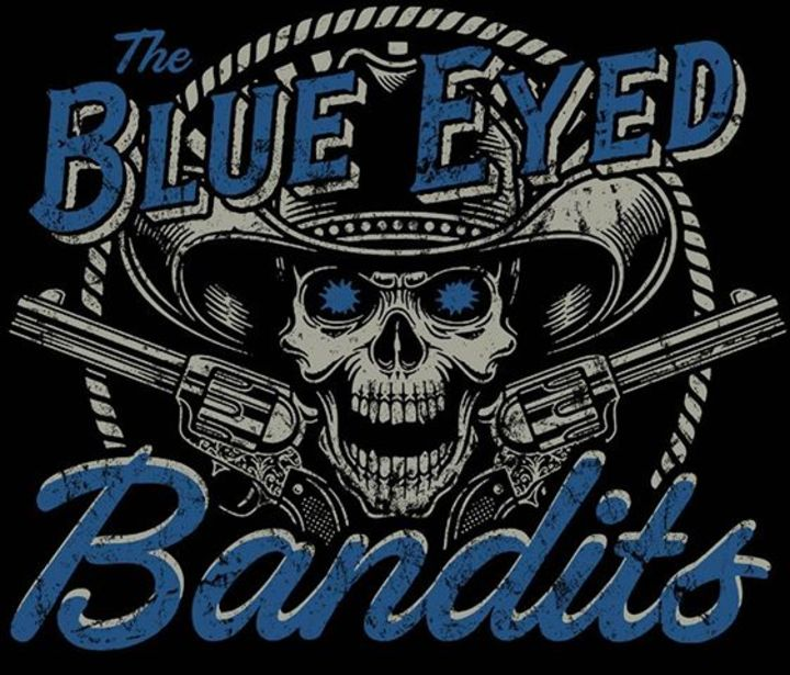 The Blue Eyed Bandits Tour Dates