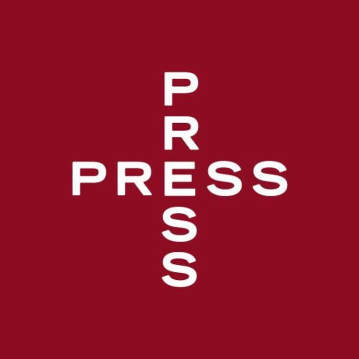 Press Tour Dates