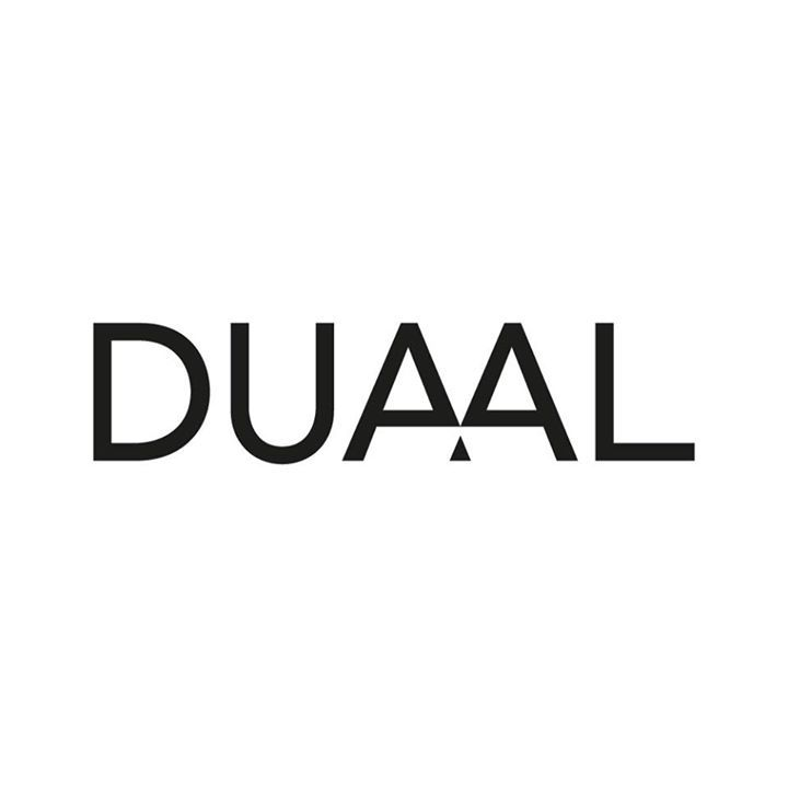 DUAAL Tour Dates