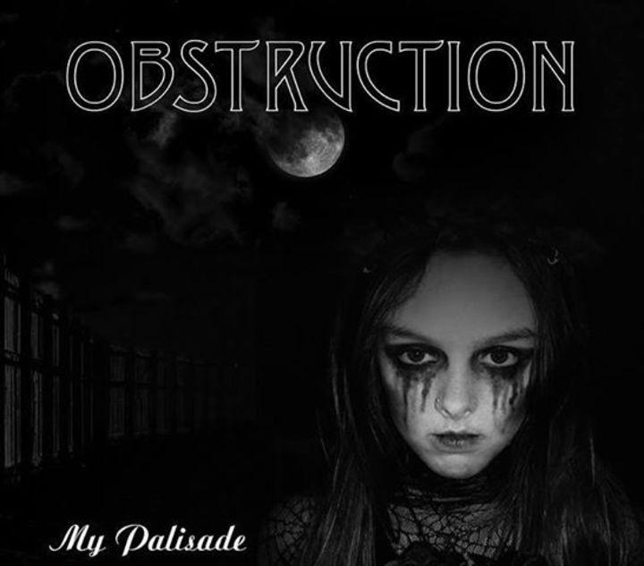Obstruction Tour Dates