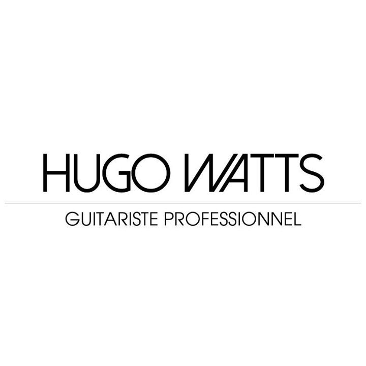 Hugo Watts Tour Dates