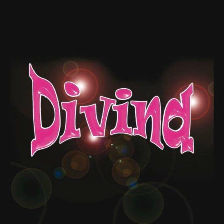 Divina Tour Dates