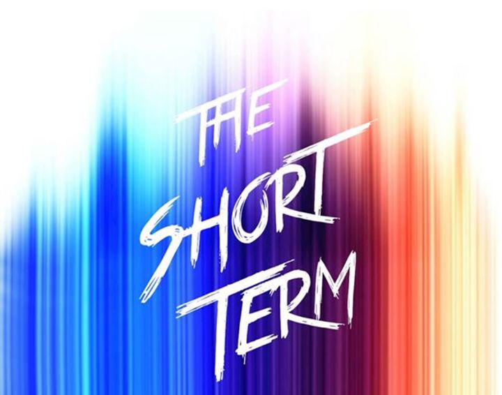 The Short Term Tour Dates