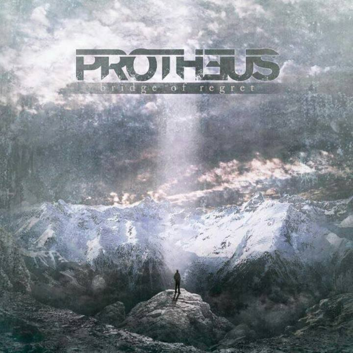 Protheus Tour Dates