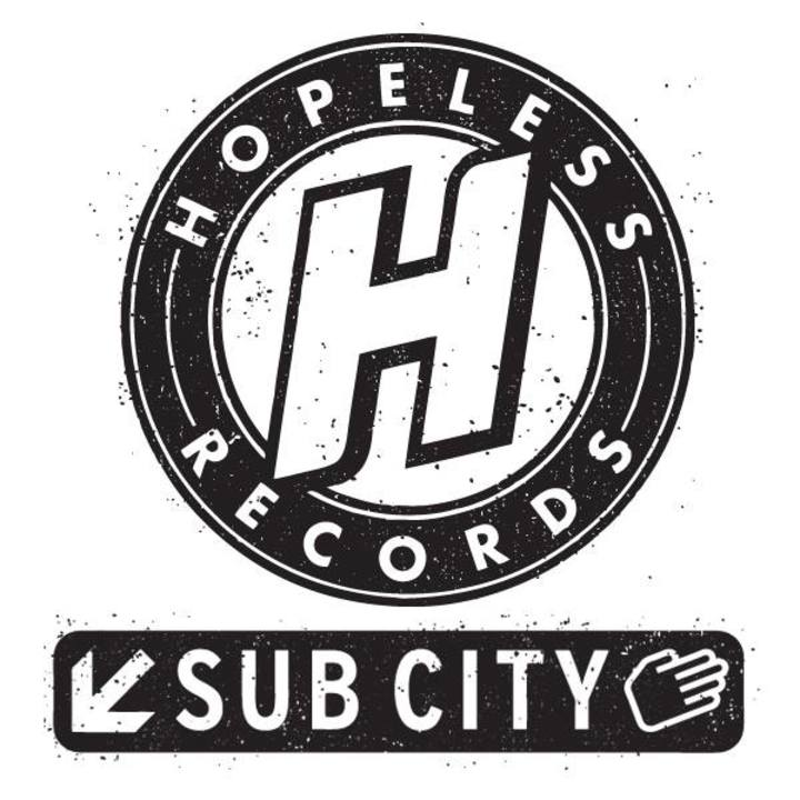 Sub City Tour Dates