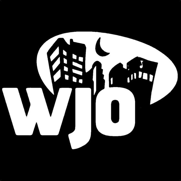 Winnipeg Jazz Orchestra Tour Dates