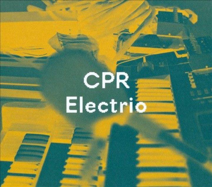 CPR Electrio Tour Dates