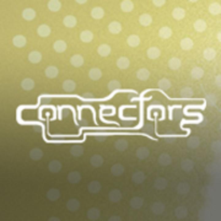 Connectors Tour Dates