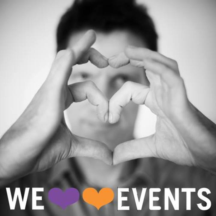 WeloveEvents Tour Dates