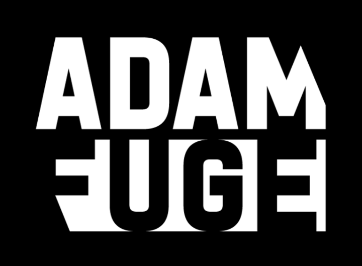 Adam Fuge Tour Dates