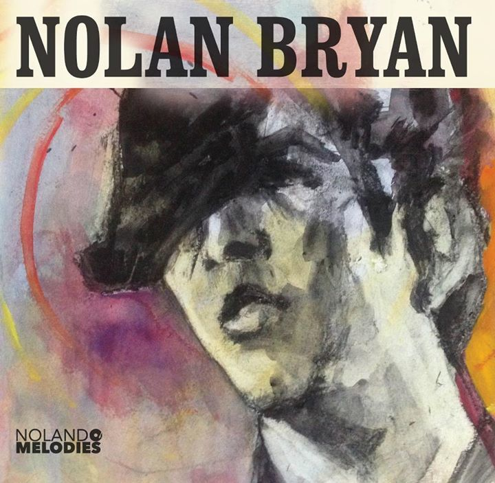 Nolan Bryan Tour Dates
