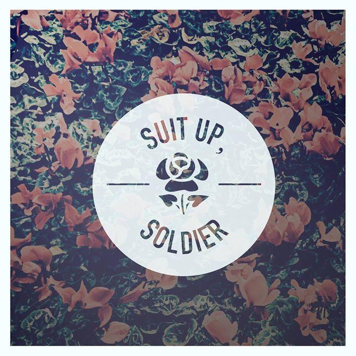 Suit Up, Soldier Tour Dates 2020 \u0026 Concert Tickets