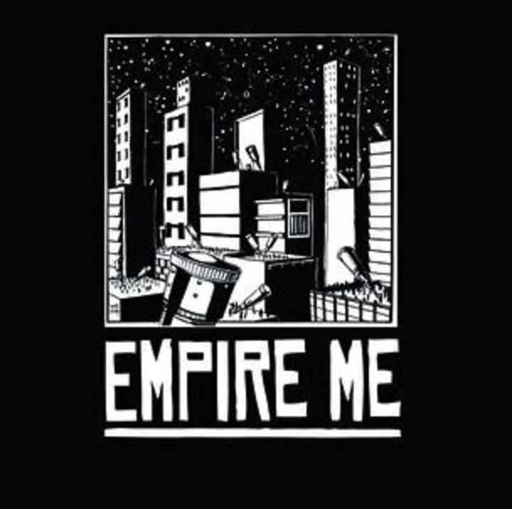 Empire Me Tour Dates