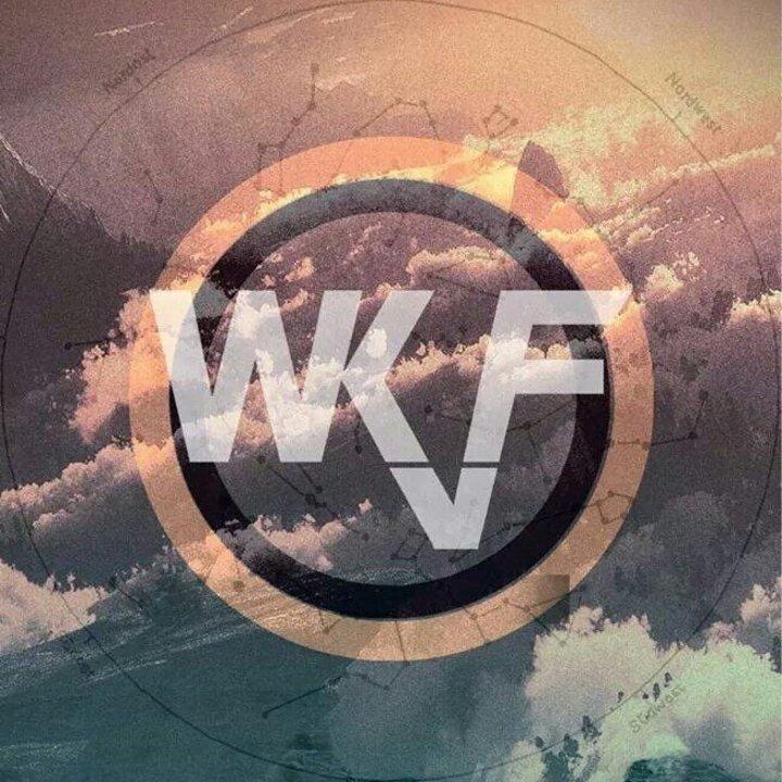 WKvF Tour Dates