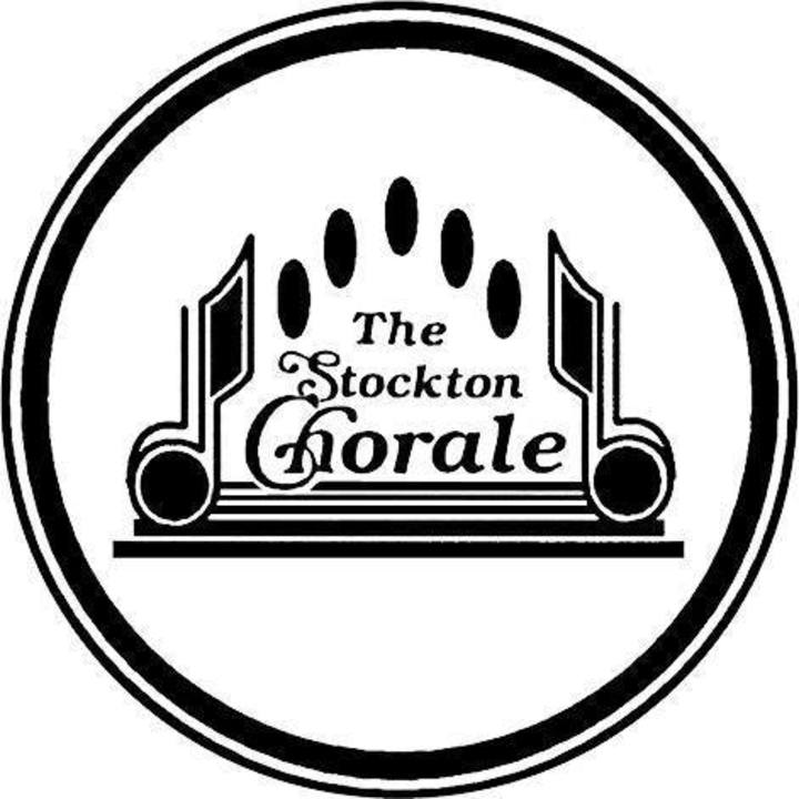 The Stockton Chorale Tour Dates