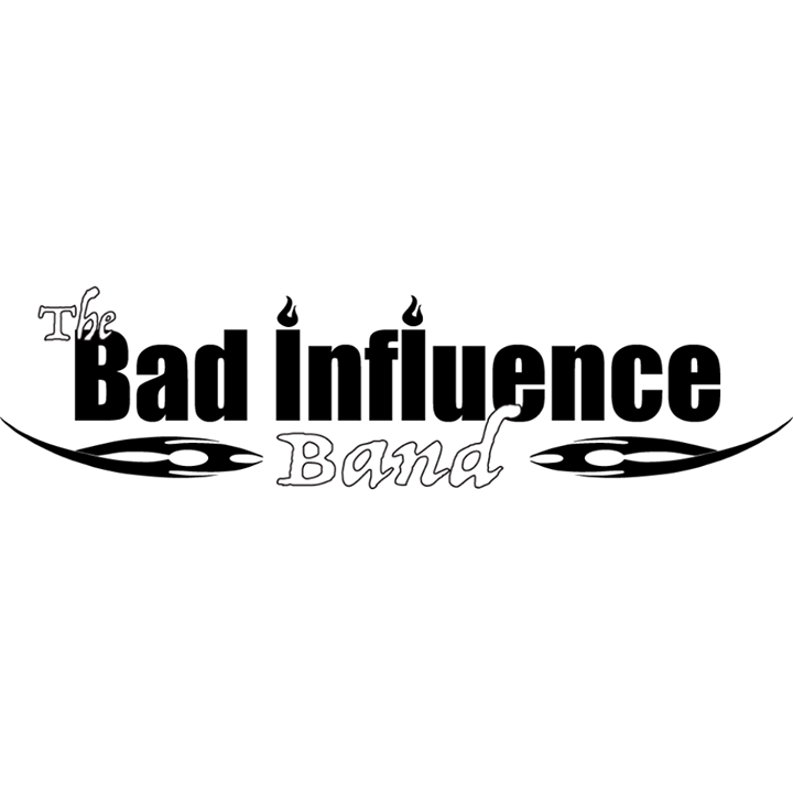 The Bad Influence Band Tour Dates