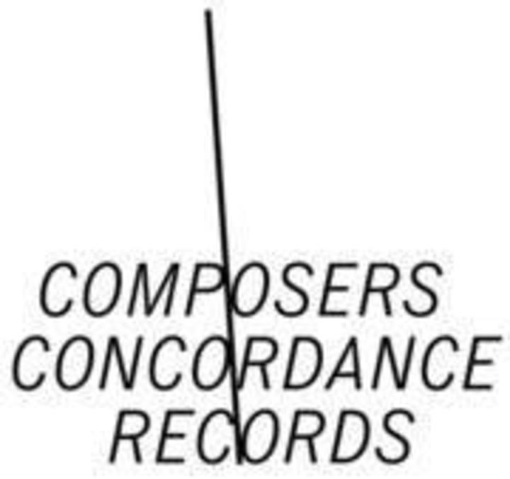 Composers Concordance Records Tour Dates