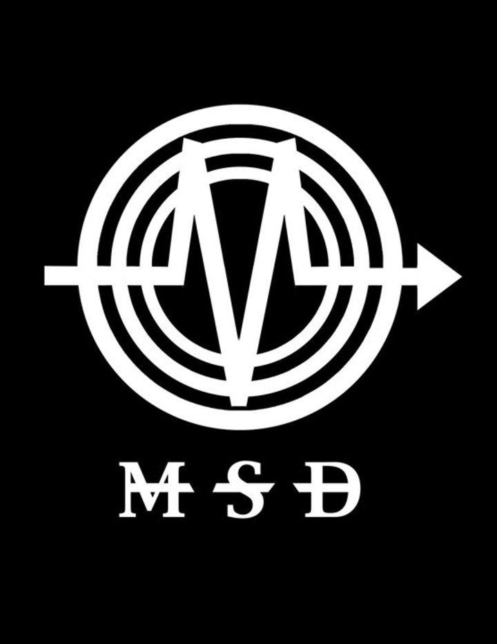 Manual Sex Drive Tour Dates