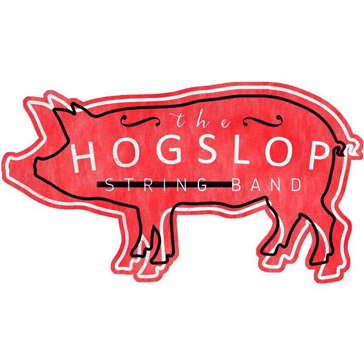 Hogslop String Band Tour Dates