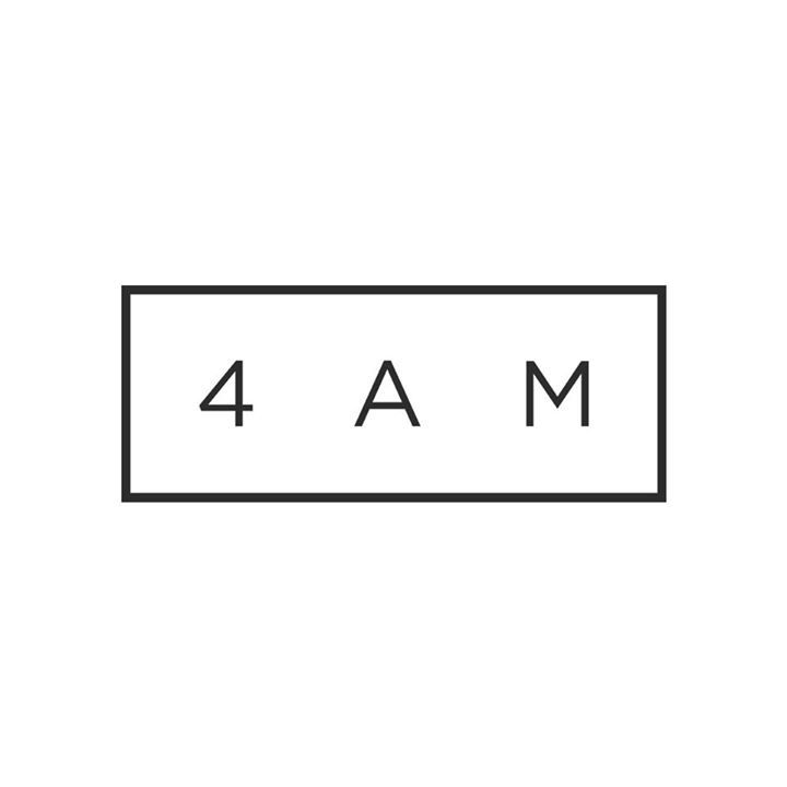 4AM DJs @ PHD Downtown - New York, NY