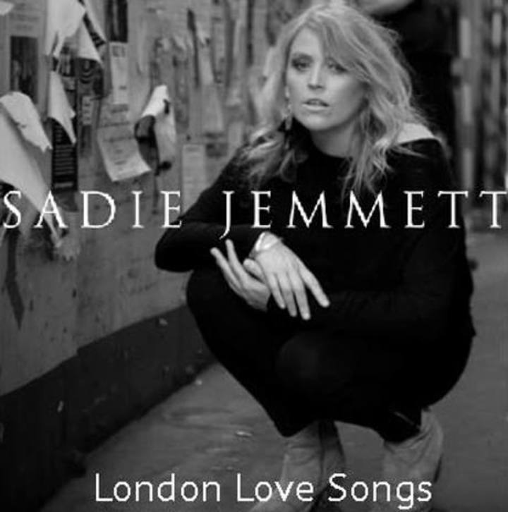 Sadie Jemmett Tour Dates