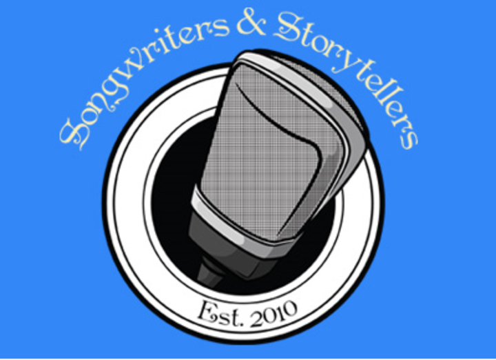 Songwriters & Storytellers Tour Dates