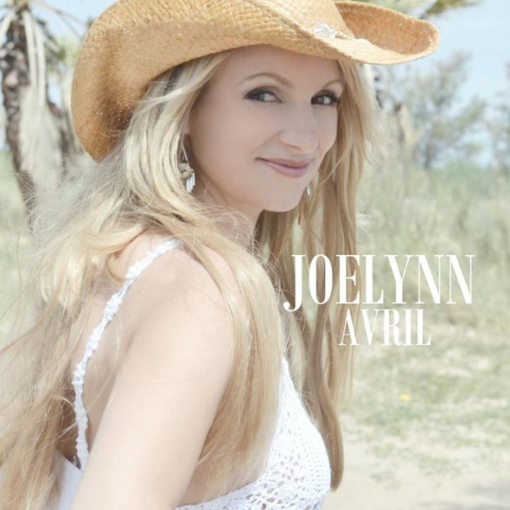 JOELYNN AVRIL Tour Dates