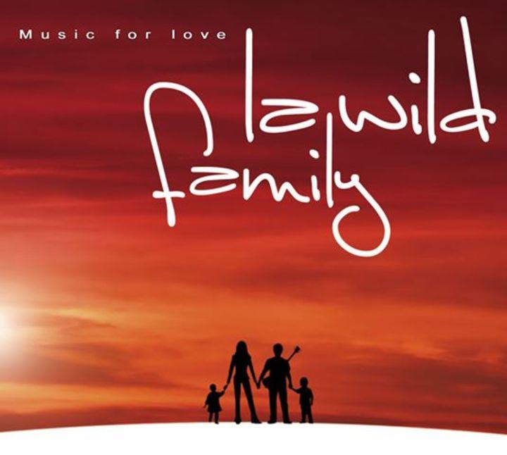 La Wild Family Tour Dates